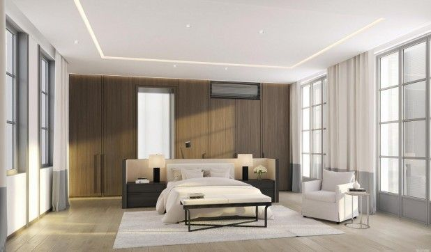 26 Amazing Modern Bedroom Design Inspirations Bedroom Moouhuiss Awesome Site Description Simple Bedroom Bedroom Design Fresh Bedroom