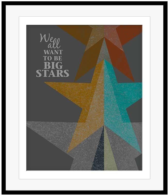 Lyric mr jones lyrics : Counting Crows MR JONES Song Lyric Art Rock Music Poster (PRINTS ...