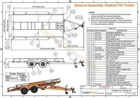 Mac Lander Trailer Wiring Diagram on wesco trailers, doolittle trailers, us cargo trailers, trail king trailers, aztec trailers, manac trailers, chaparral trailers, modern trailers, trailstar trailers, wells cargo trailers, landoll trailers, ranco trailers, reitnouer trailers, benson trailers,