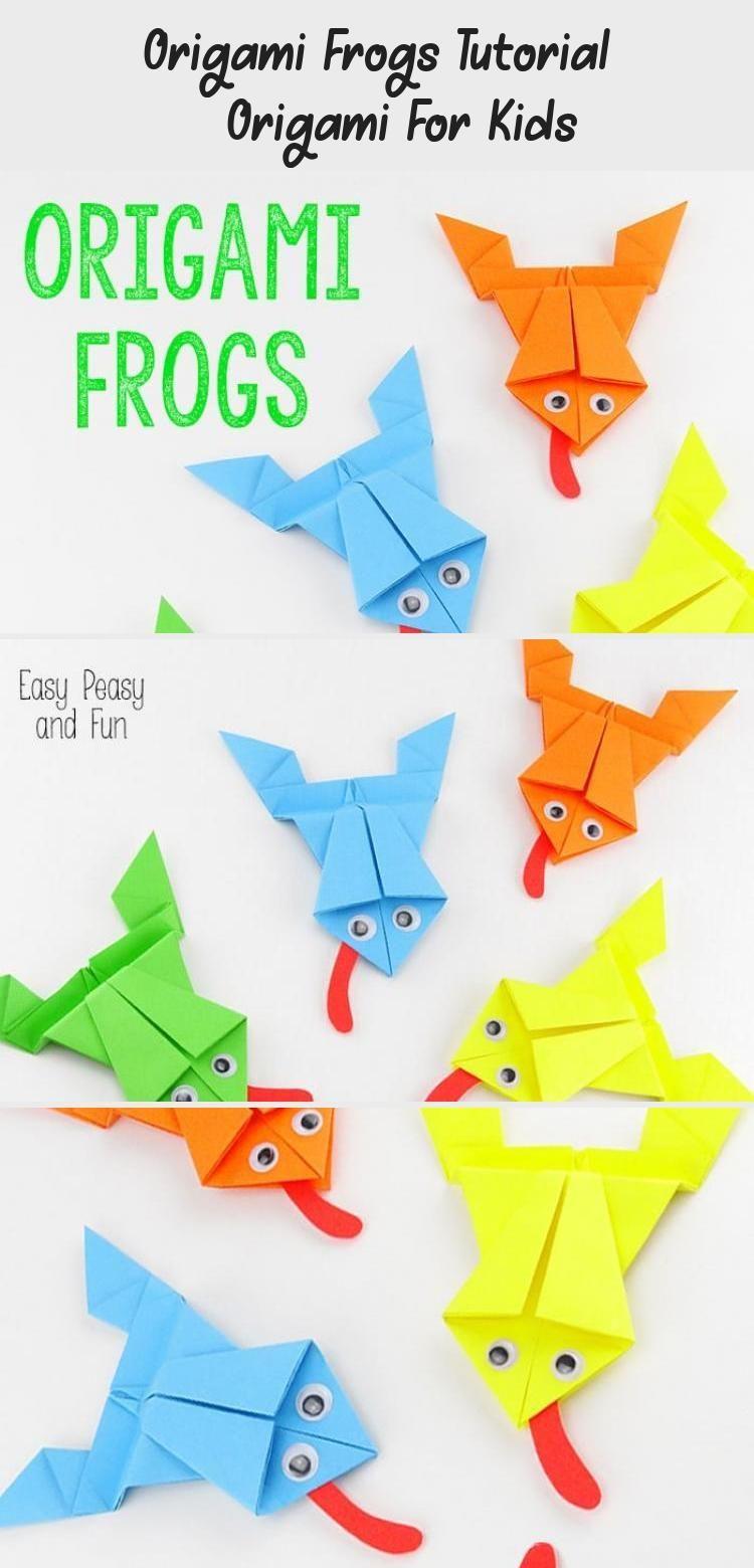 Origami samurai helmet bookmark tutorial! | Origami bookmark ... | 1560x750
