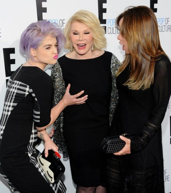 joan rivers fashion police | z11648280Q,Kelly-Osbourne-i-Joan-Rivers---Fashion-Police---Melissa.jpg