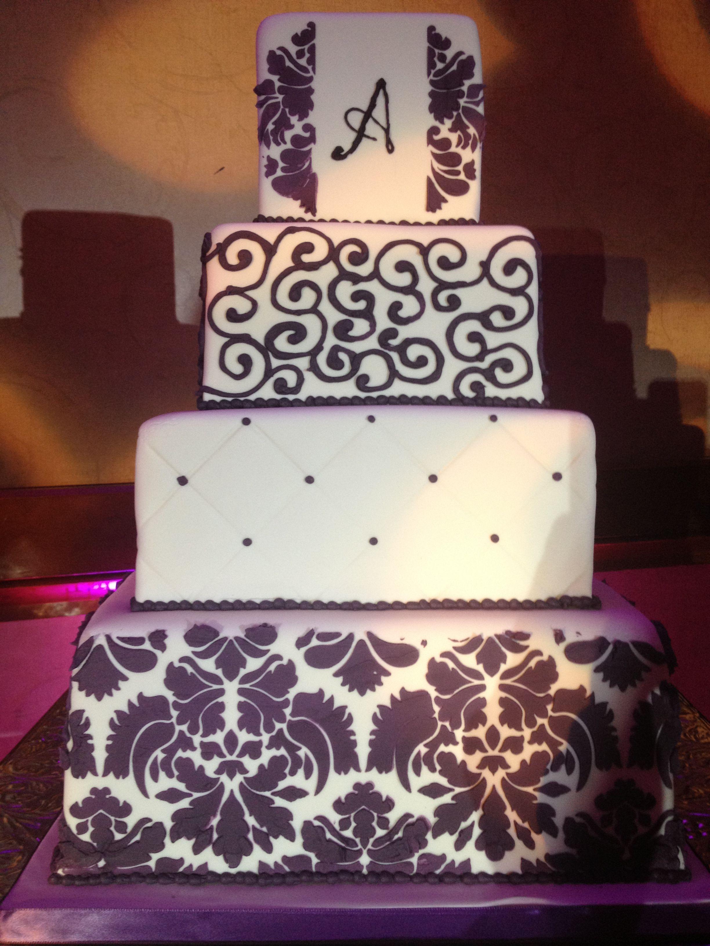 Pin On Original Cakes