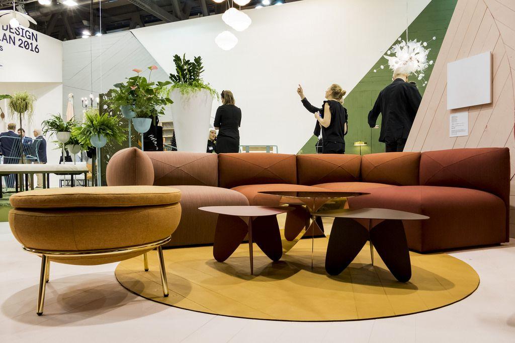 Delo Mobili ~ Salone internazionale del mobile milan furnitire & design trade