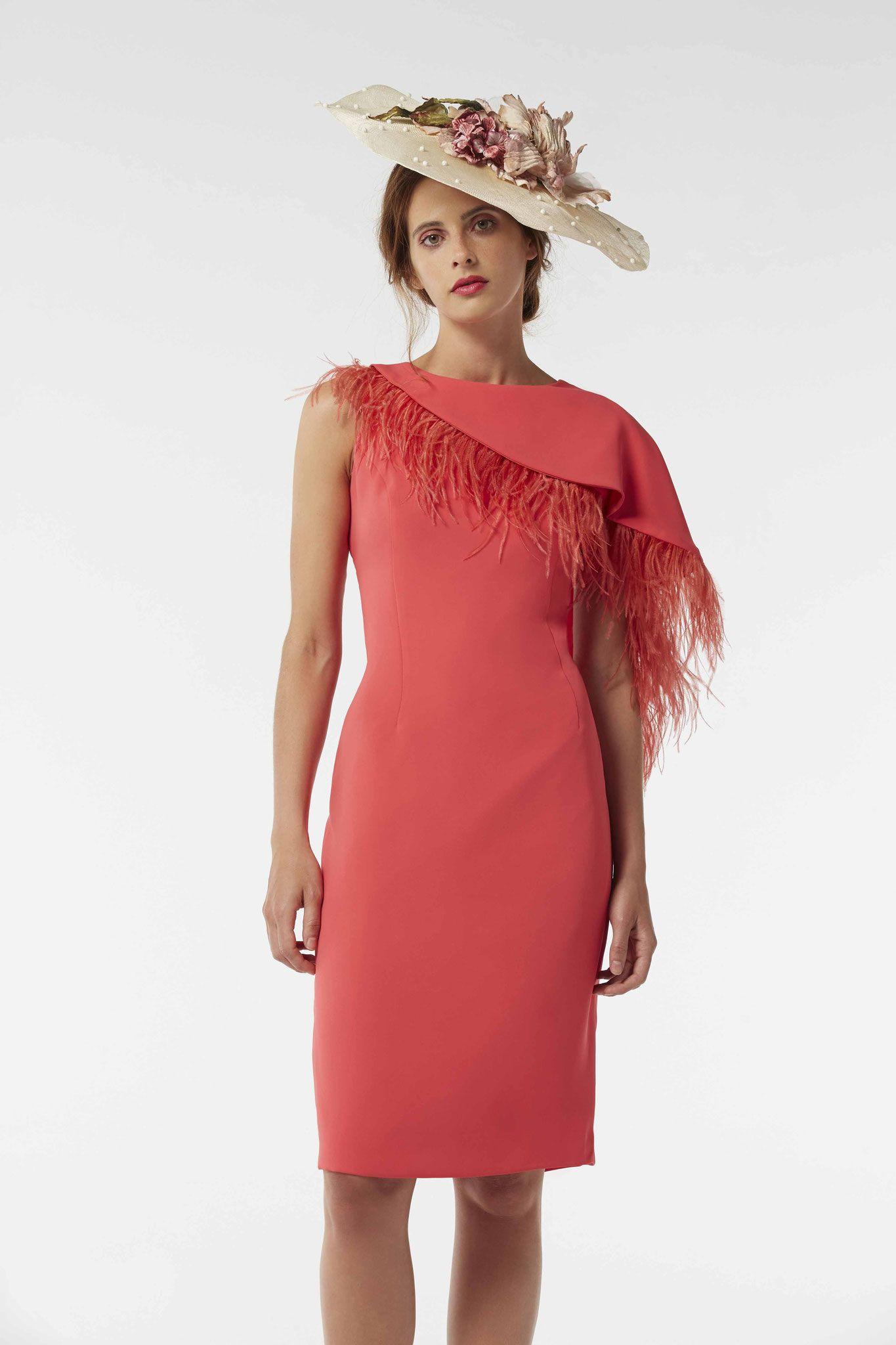 6d13d3f1d Primavera / Verano - Spiffy Boutique | Moda | Moda, Fiesta