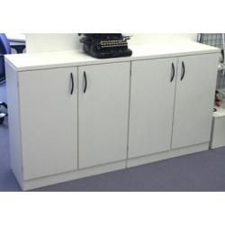 Photo of Sideboards Hochglanz