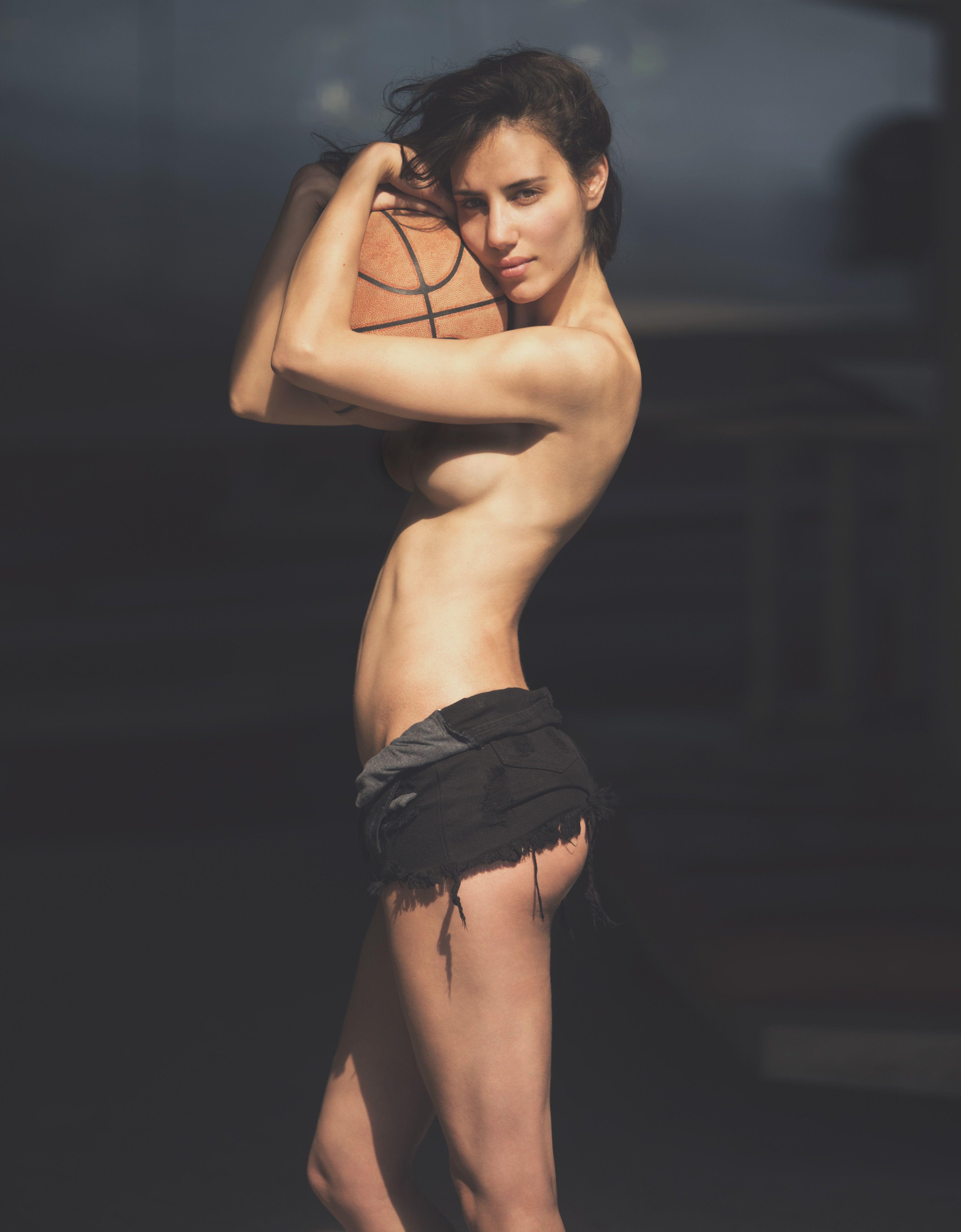 Elisa Meliani by David Bellemere For Playboy USA #elisameliani #davidbellemere #playboy #inspiration