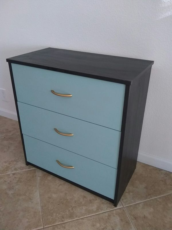Best Night Stand Dresser For Sale In Glendale Az Small 640 x 480