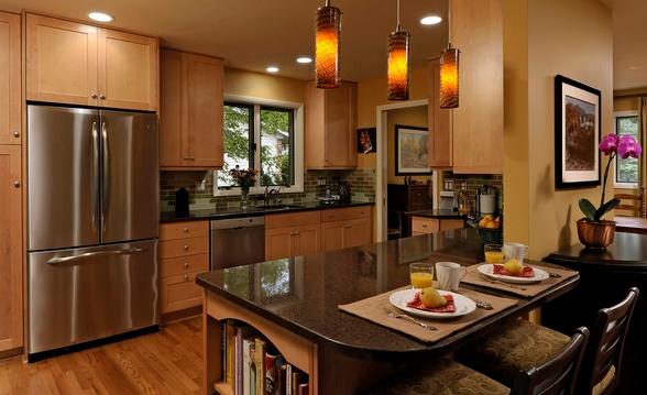 Alle unseren Küchenarbeitsplatten sind bedenkenlos mit anderen Werkstoffen kombinierbar. Also zögern Sie nicht lange und nutzen Sie unser Rabatt von 20% und erhalten Sie 1A Qualität zum kleinen Arbeitsplatten Preisen. Unsere Aktion dauert bis zum 31. Januar 2015.