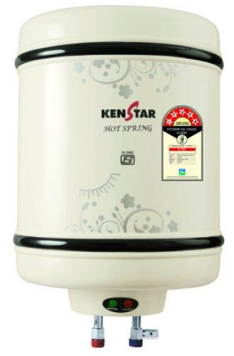 Kenstar Hot Spring Kgs15w5m 15 Litre 2000 Watt Storage Water Heater Water Geyser Geyser Hot Springs