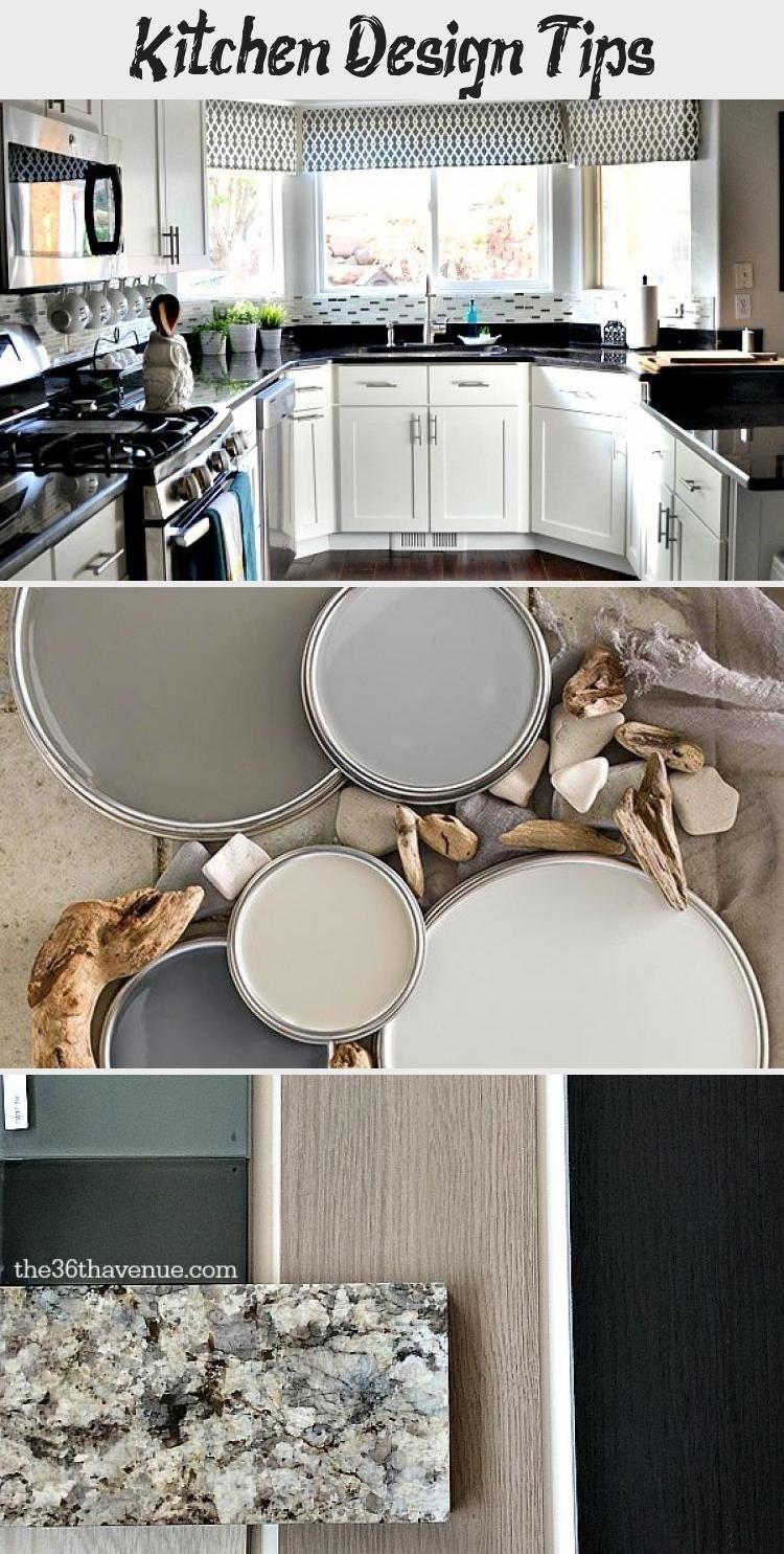 Interior design ideas and inspiration for the transitional home #gorgeousgrey #interiordesign #greatindoors #interiordesignNature #interiordesignStore #Traditionalinteriordesign #interiordesignPresentation #interiordesignRestaurant