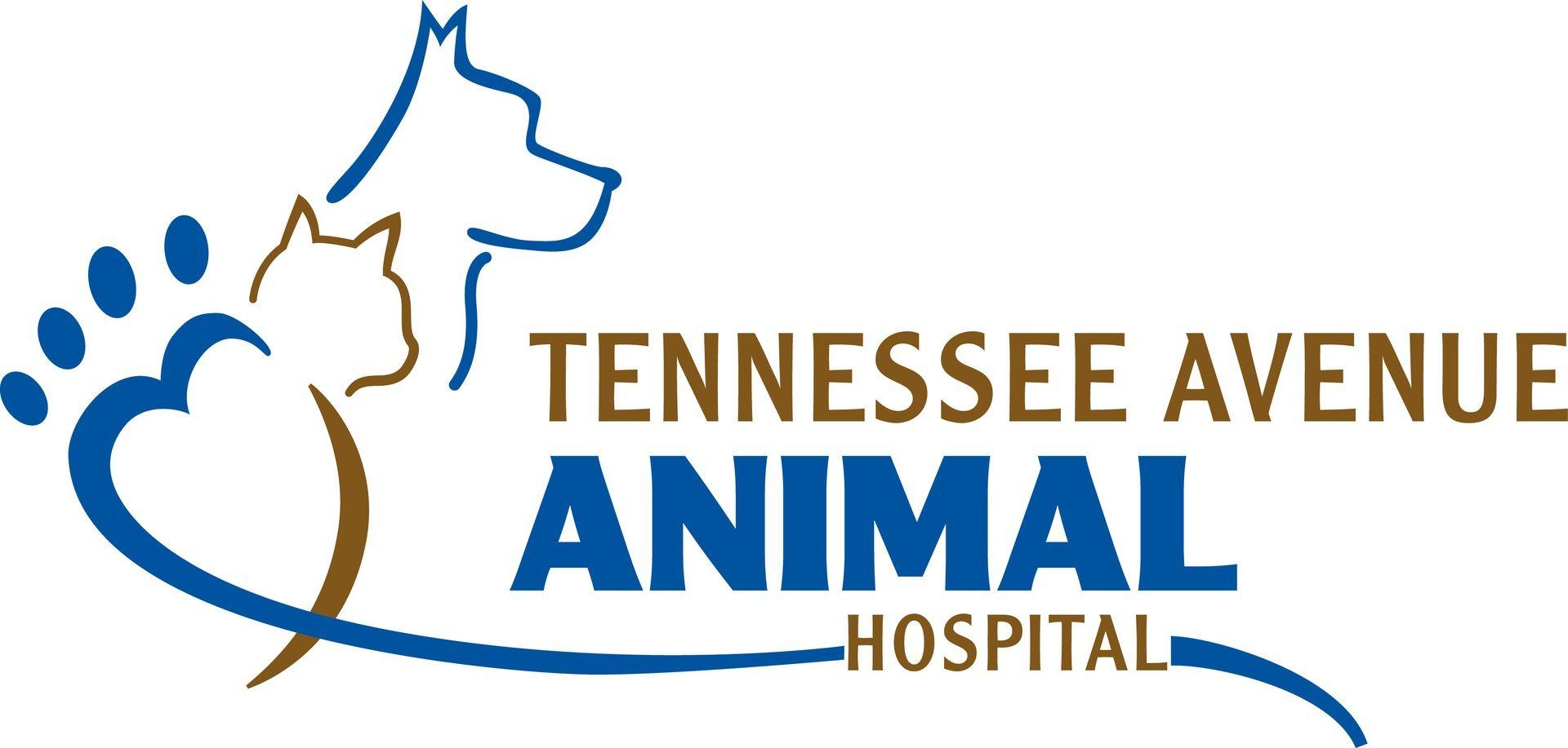 16++ Arlington animal hospital riverside ideas in 2021