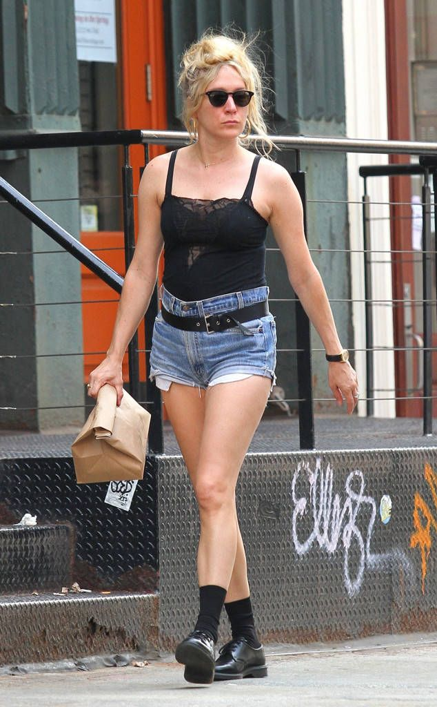 Chloe Sevigny from The Big Picture: Today's Hot Photos | Chloe sevigny style, Chloe sevigny
