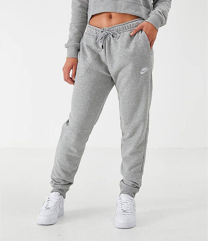 Cestica Dusa Jeka Women Nike Pantalones Goldstandardsounds Com