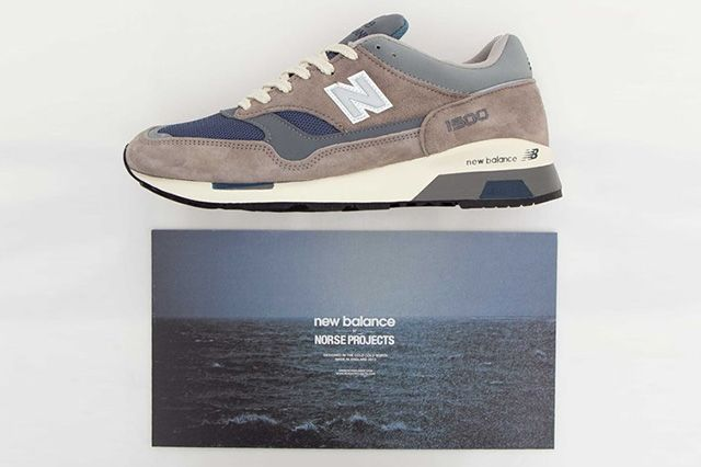 NORSE-PROJECTS-NEW-BALANCE-1500-DANISH-WEATHER-PACK-17  a9d74b0d87