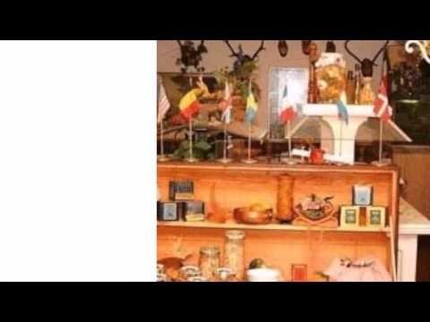 Landgrafentherme Bad Nenndorf parkhotel deutsches haus bad nenndorf visit http
