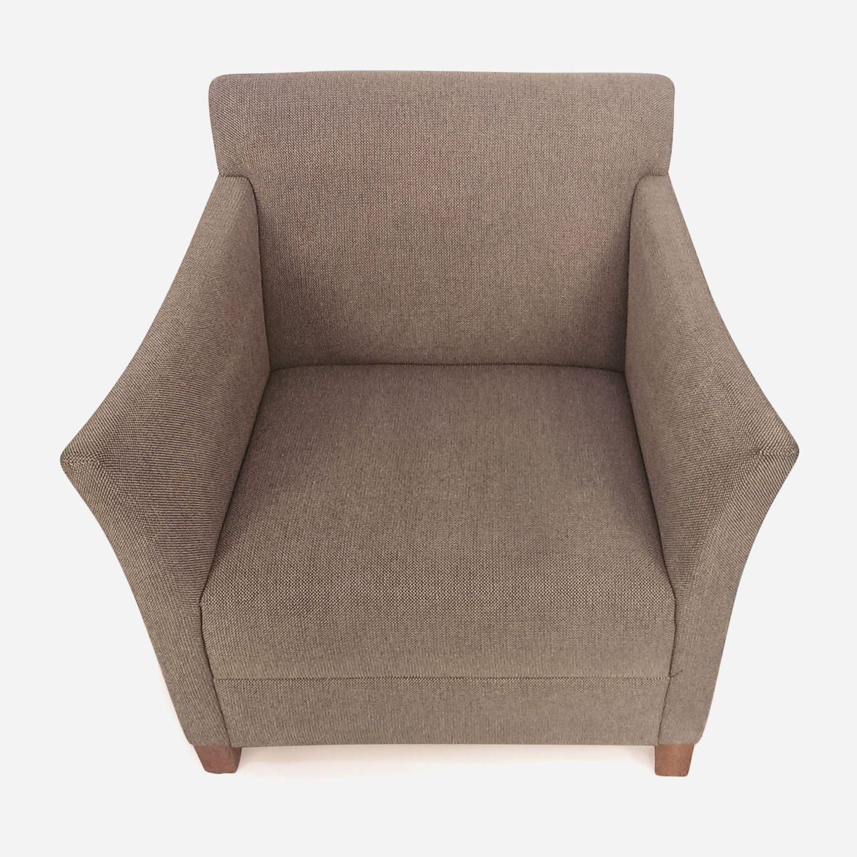 Kiste Und Fass Lounge Sessel Überprüfen Sie Mehr Unter Http://stuhle.info