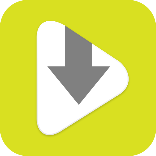 New Total Video Downloader App Allows The User To Download