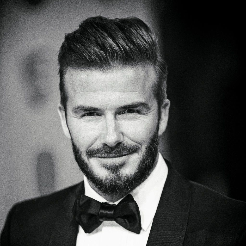 Imagen de http://media1.popsugar-assets.com/files/2015/03/20/719/n/2589278/da1b3b88_edit_img_cover_file_401219_1426867564_davidvc9eUh.xxxlarge/i/Sexiest-Pictures-David-Beckham.jpg.