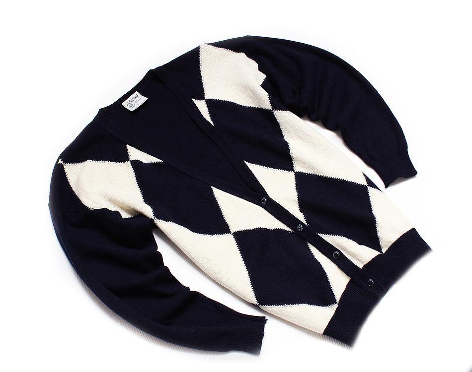 Debenhams Swietny Sweter Zapinany 100 Welna S M 6855781565 Oficjalne Archiwum Allegro Fashion Winter Hats Debenhams