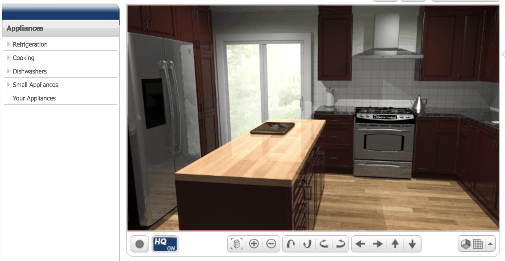 24 Best line Kitchen Design Software Options in 2021 Free & Paid