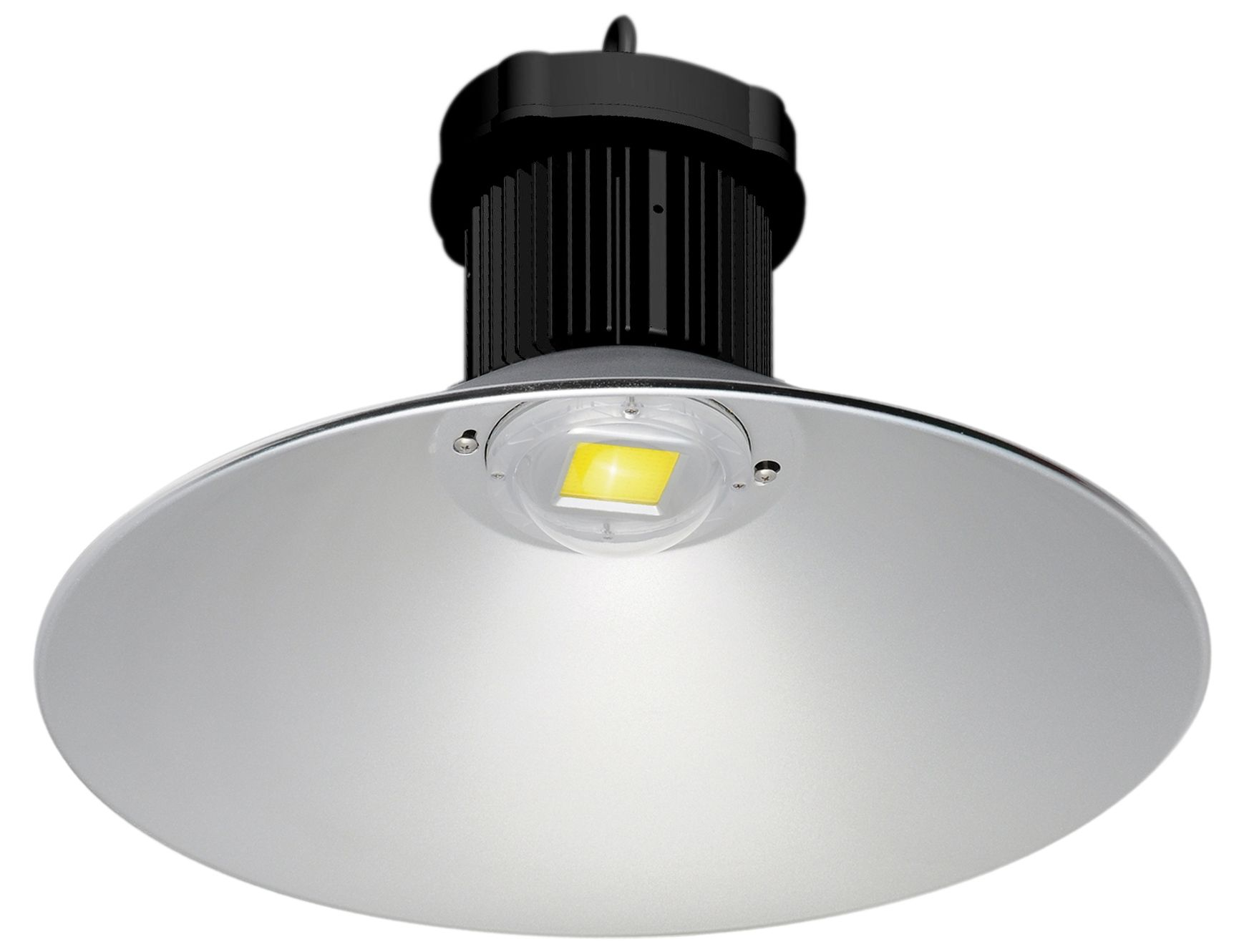 High ambient temperature led lights httpscartclub high ambient temperature led lights arubaitofo Image collections