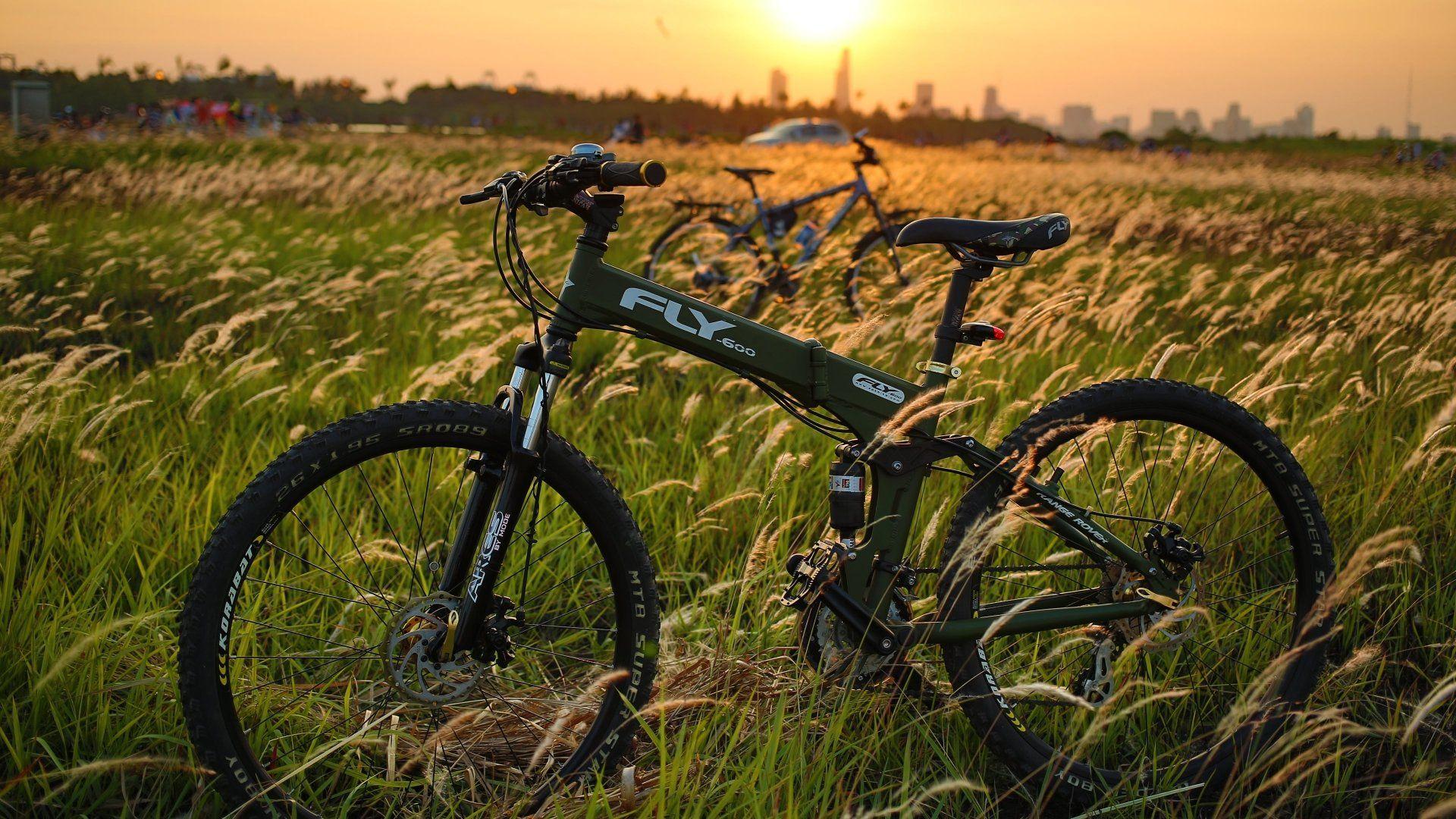 Vehicles Bicycle Vehicle Wallpaper Instagram