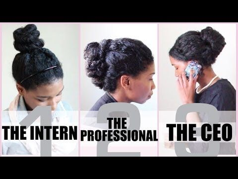Great Ideas And Tutorial Lover Her Channel 3 No Heat Corporate