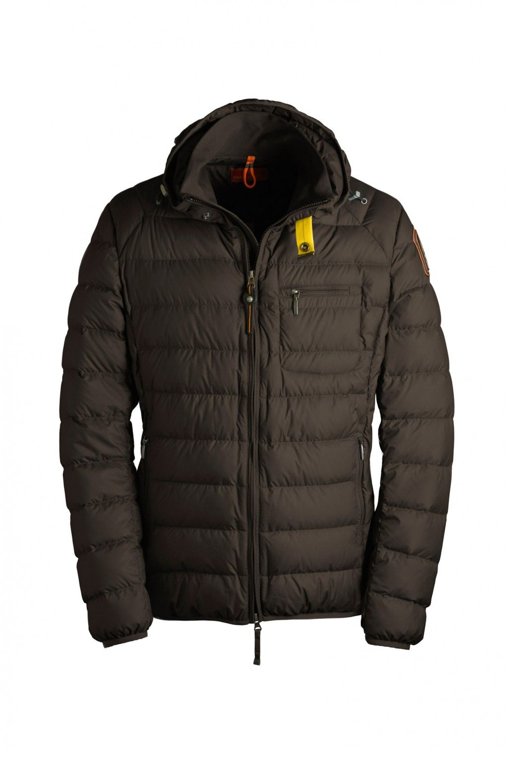 parajumpers 50 off