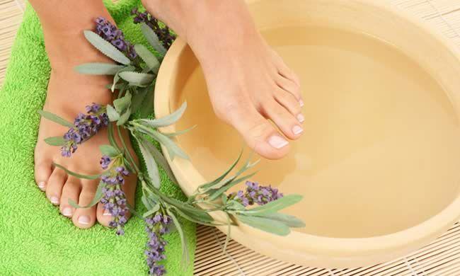 99 Best Skin images | Skin, Skin care, Beauty hacks
