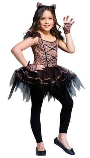 Halloween costume ideas for toddlers Halloween Costume ideas - kid halloween costume ideas
