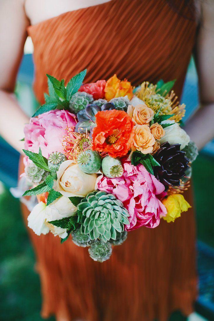 Dea15c99 8afb 8597 0da6 3dd5e6a05ecd Rs 729 Wedding Flower Arrangements Wedding Flowers Flower Arrangements