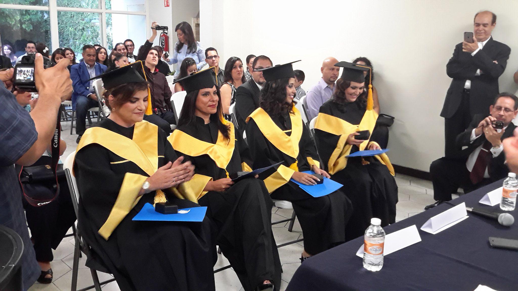 https://flic.kr/s/aHskjumBYL | Acto Academico Licenciatura en Psicología Clínica 2011-2015 | Acto Academico Licenciatura 2011_2015