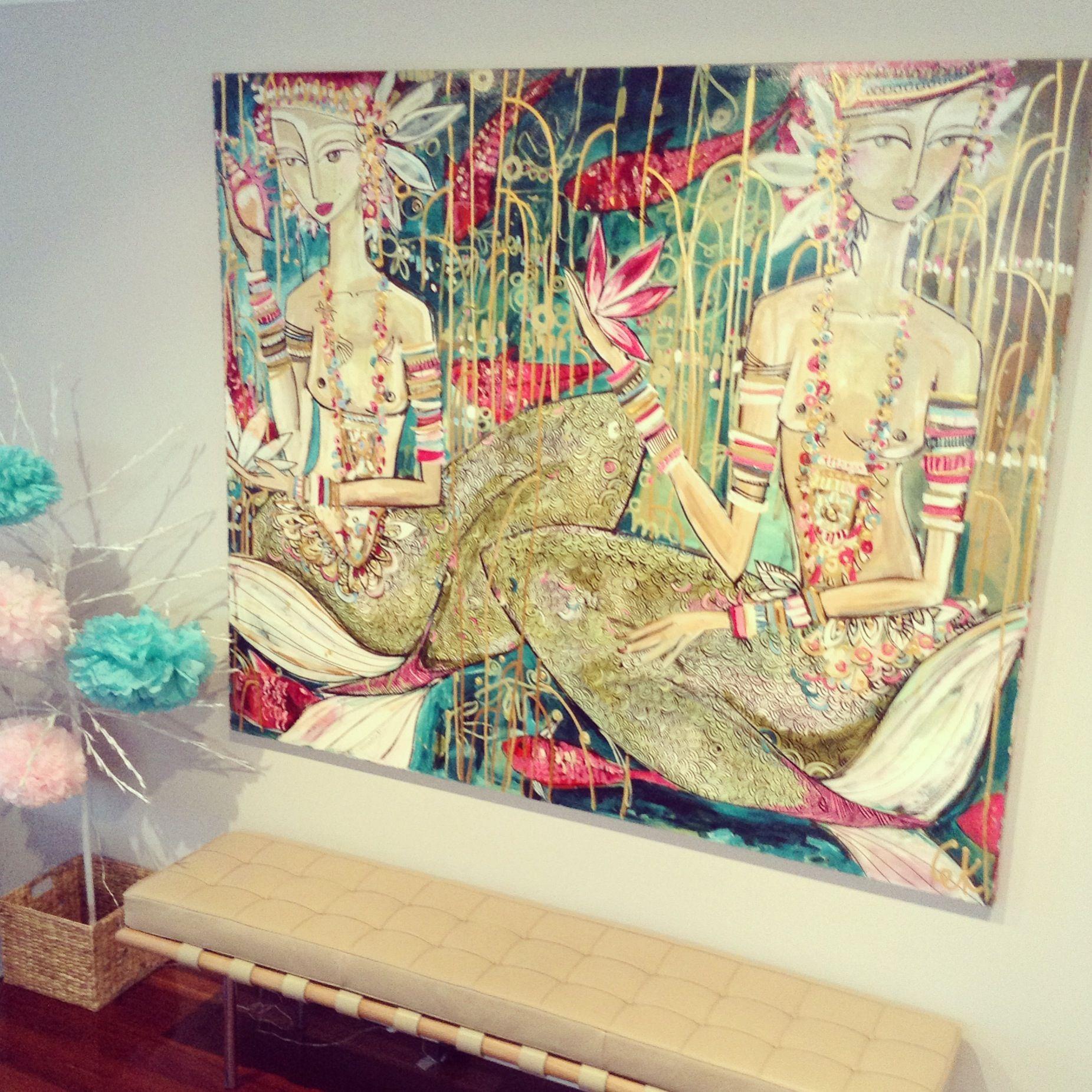 Jai vasicek amazing artist | category | Pinterest | Artist, Art ...