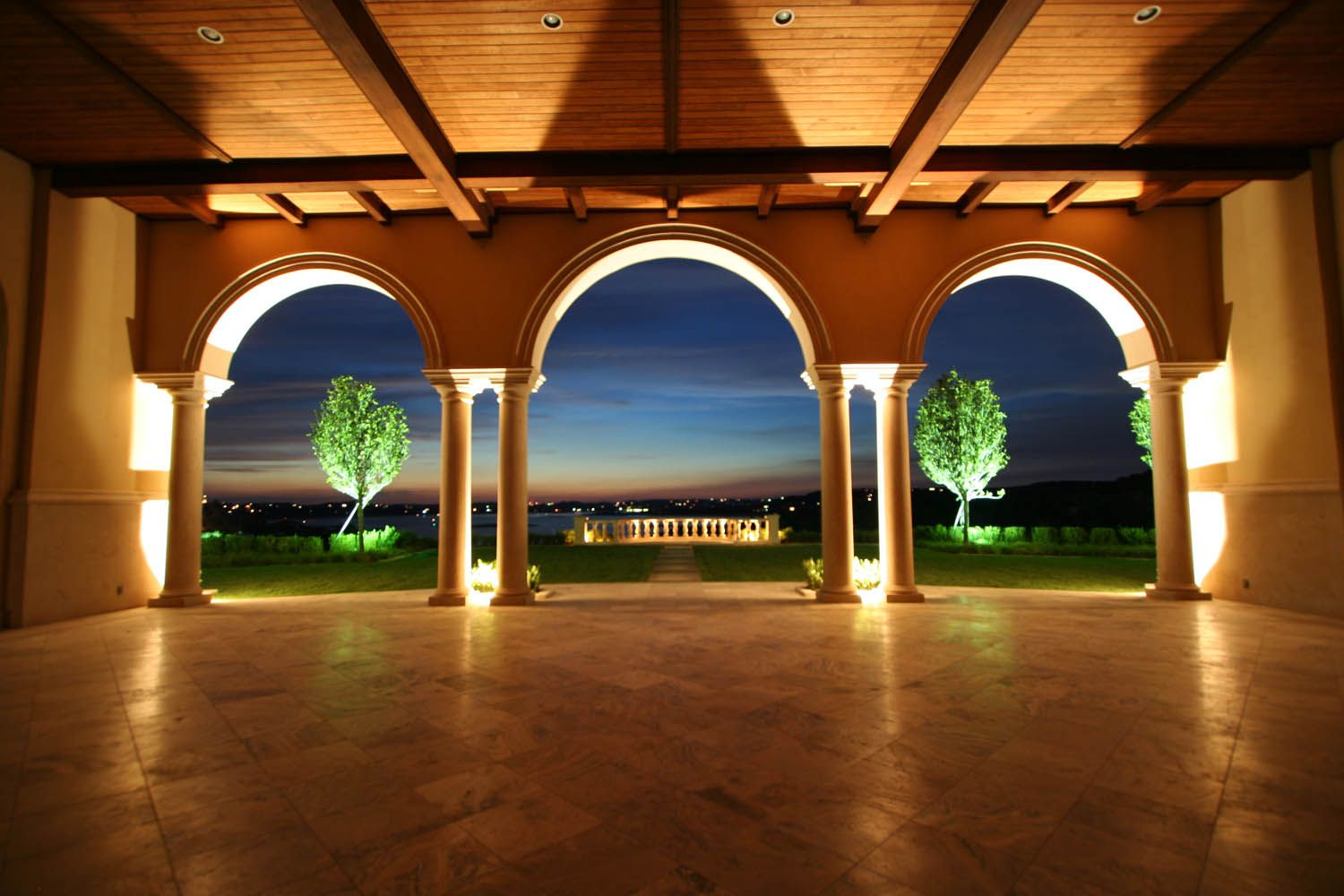 Gallery (With images) Austin texas wedding venues