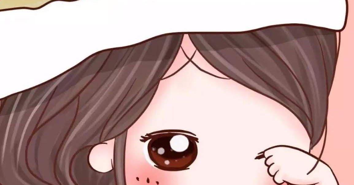 خلفيات كرتون لطيفة كيوت للبنات خلفيات كرتون لطيفة كيوت للبنات اهلا وسهلا بكم في هالموضوع مجموعة من خلفيا Cute Cartoon Wallpapers Cute Cartoon Cartoon Wallpaper