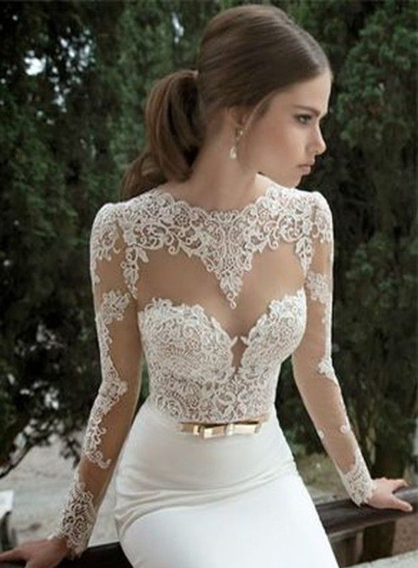 Order Dresses From China