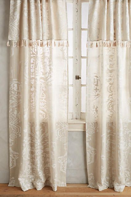 Smithery Curtain Rod Curtains Foil Curtain Home Curtains