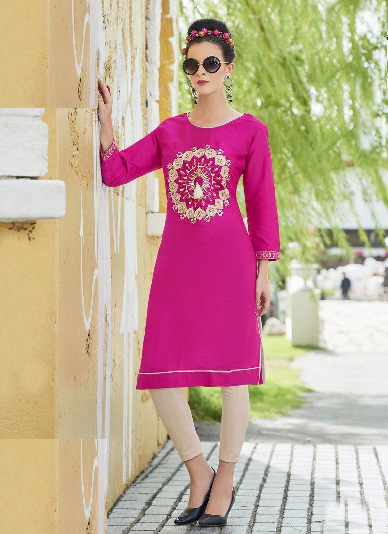 Único Vestidos De Dama En Australia Ideas Ornamento Elaboración ...