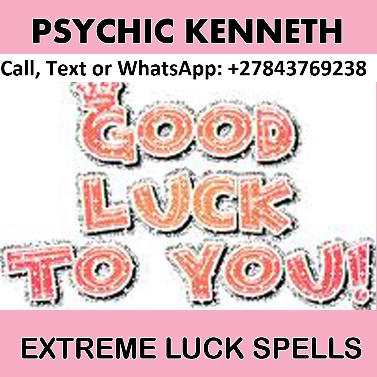 Love Spells South Africa   How to get Psychic surgery   Call   WhatsApp: +27843769238