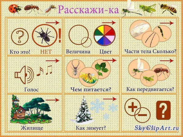 Інтелектуальну казино Ігри Земля обгортки синтезу 6-7 класів webazart ru все про онлайн азартних ігор і онлайн казино