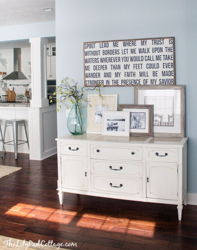 Dining Room Wall Art |  acceorze oe  | Pinterest ...
