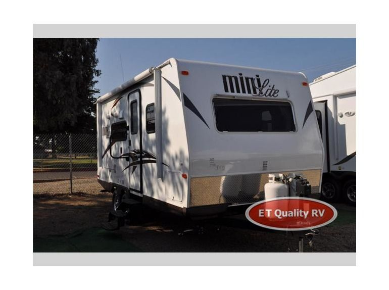2015 Forest River Rv Rockwood Mini Lite 2104s Yuba City Ca 112783789 Rvtrader Com Rockwood Mini Lite Rvs For Sale Forest River Rv