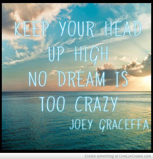 Joey Graceffa Quotes Car Tuning