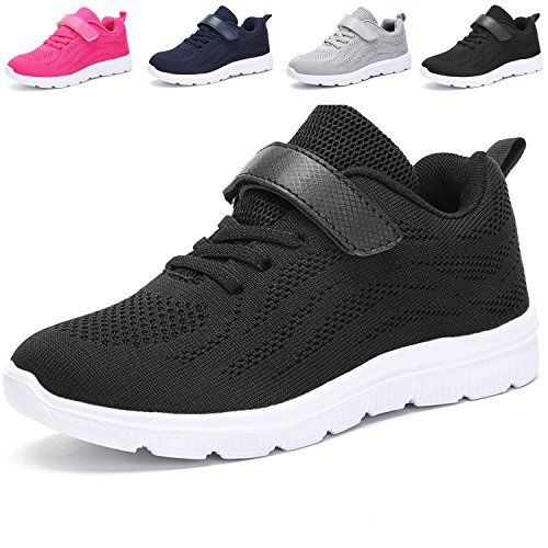 Unisex QiTeng Slip On Athletic Lightweight Breathable Sneakers     https://gc.kis.v2.scr.kaspersky-labs.com/302218C5-DD0B-F94D-9A11-B52C61417820/main.js [youtube https://www.youtube.com/watch?v=BXS4Q8d9wa4] UnisexQiTengSlip On Athletic lightweight Breathable Sneakers. vehicles influenced ...    Sport Shoes Apparel    #basketballshoes #mensathleticshoes #mensfashionsneakers #womensathleticshoes #womensfashionsneakers #womenssportshoes #mensportsshoes #mensactivewear #mensrunningshoes…