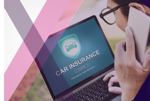 Why do we think that car insurance is not the best way to ...
