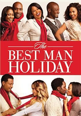 Best Man Holiday A Good Man Good Movies See Movie