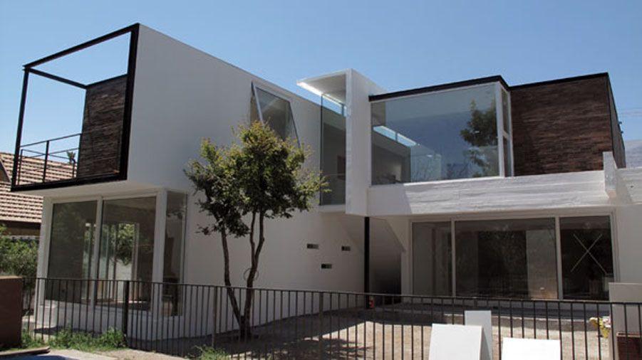 Master Of Interior Architecture Japanese Interior Architecture Edg Interior  Architecture And Design #ArchitectureInterior