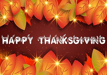 Promote Redbubble In 2020 Thanksgiving Greetings Wedding Planner Uk Happy Thanksgiving