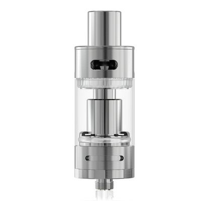 Eleaf. Melo2 Sub-tank e-cigaretter og udstyr. Kæmpe udvalg.
