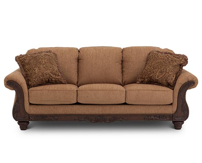 Sofas Cambridge Sofa Shining Elegance